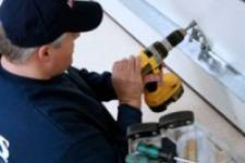 Things to Consider When Selecting a Garage Door Dealer