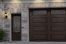 Garage Door Windows: Should You Add Them?