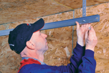 5 Key Reasons Garage Door Repair Is NOT a DIY Issue