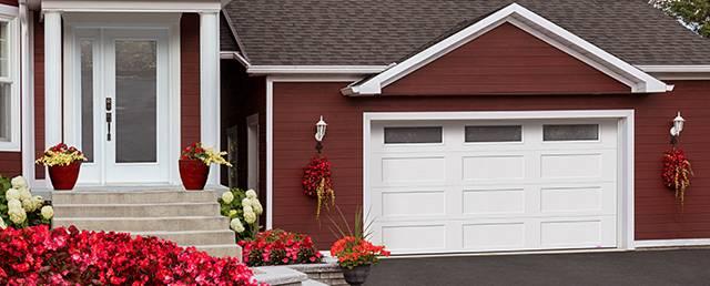 Elegant Best Quality Garage Doors U0026 Openers In York, PA | Baker Door Company