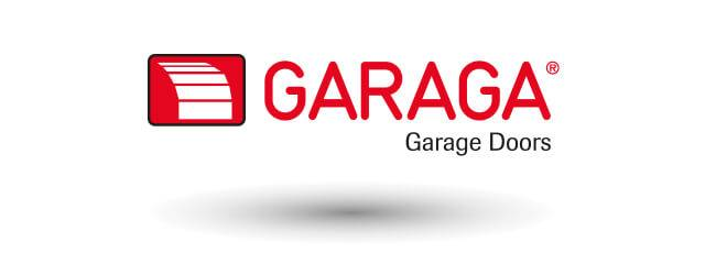 Best Quality Garage Doors Amp Openers In York Pa Baker